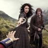 Renata Cast - Skye Boat Song (Outlander Theme)
