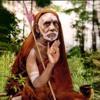 Veda Samrakshanam - Kanchi Paramachariyaar Upadesam - read  by Sri Srinivasa