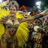 Carnival Mp3