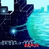 Routiger Slob - Magister Ludi (Sick rat Remix)