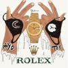 Ayo & Teo - Rolex Instrumental (Prod. By Mike Almighty)