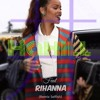 Rihanna Ft Future - Selfish X (remix Hahill)