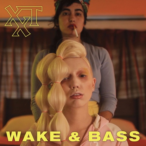 wake & bass