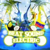 Beat Sound Electric Set Big Room Dj Harmony Mix