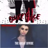 The Great Divide Mashup/Remix The Great Divide X Heavydirtysoul - Rebecca Black - Twenty One Pilots