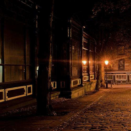 Stories Of Indigo Street