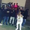 G Shado x Benny RR x Brio Santana x Still on the block wit the gang Pt.2