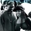 Poetic Justice Remix