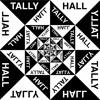The Bidding - Tally hall