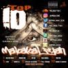 #3  100 Baby - Top Ten -  Mailakai Fyah