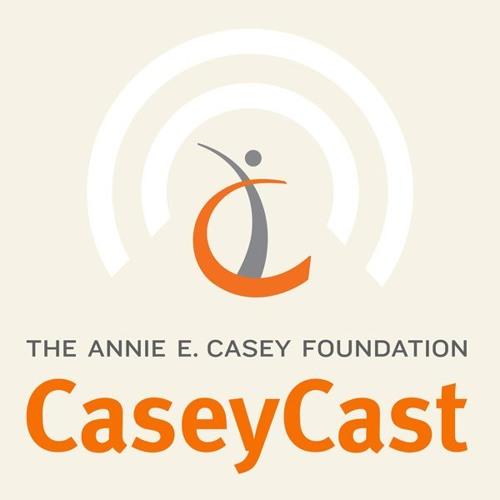 2017 CaseyCast Episodes