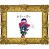 2 Jaye- La Vie En Rose