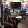 Promoting Social Work -L.I. News Radio 103