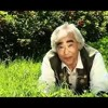 Takeo Ischi - New Bibi Hendl 2011