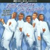 Little Anthony and the Imperials - Tears On My Pillow- Cover