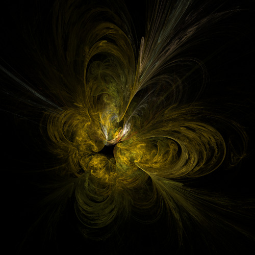 Portishead - Numb (Uranoxyd Remix)