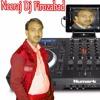 Tune Mujse Mohabbat { With Daylog } Ki Mix By Fzd Neeraj Dj Firozabad.Com