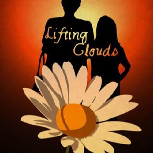 Lifting Clouds (Full Score)