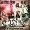 Lil Wayne- She Feelin' Me