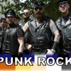 punk rock anthems lambda