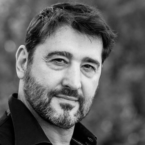 Guillaume Dussau, Studia il passo, o mio figlio, G. Verdi, Macbeth