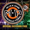 Dj Mixer & Dj Traxx Presents Mixx Chart Hits 2017 (Preview)