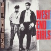PET SHOP BOYS - West End Girl (Dj Nobody Amore Re Edit).mp3