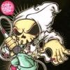 Rap Skull (Ft. Eminem Tech N9Ne, Styles P, Immortal Technique)