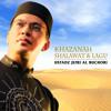 Shalawat Badar (feat. Pipik)