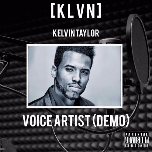 Kelvin Taylor (Actor) - Voice Artist Demo