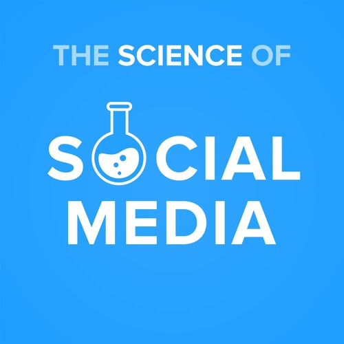 Social Media Algorithms- How They Work And How To Use Them In Your Favor - Michael Stelzner [SSM032]