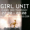 Girl Unit - 16th February 2017