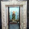 NARAYANA GOVINDA BHAJAN BY NAGESH PRABHU