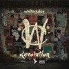 Revolution music & lyrics by Writersday