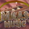 Danish Mirza (MAAS MUSiC)
