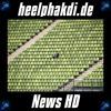 Heelphakdi News HD - Kolasinac zu Juventus?