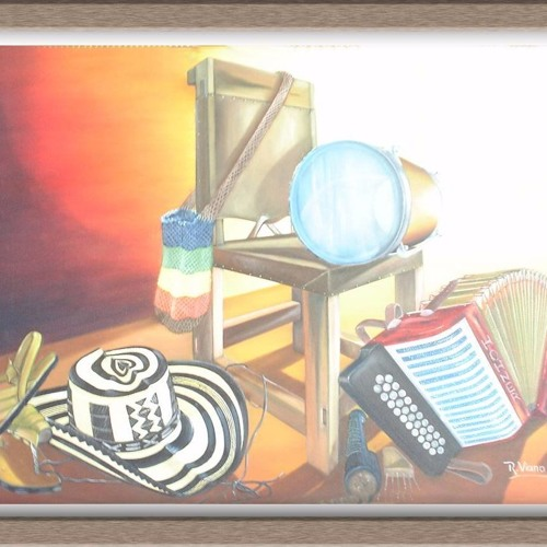 """IGOA, Enrique: Estudio VI """"Secuencias"""" for accordion, 1996 (excerpt)"""