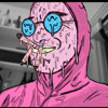 Download Pink Guy - Fried Noodles (Chorus) Richierit Remix Mp3