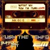 Buffout Boy - Push The Tempo