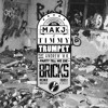MAKJ & Timmy Trumpet feat. Andrew W.K. - Party Till We Die (Bricks Remix)