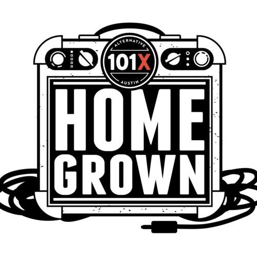 101X Homegrown Podcast - 02.26.17