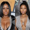 Ed Lover Show EXCLUSIVE: Nicki Minaj CLAPS BACK at Remy Ma with