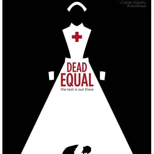 Dead Equal Scene Exploration - Helios Collective 2016