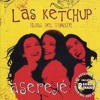 Las Ketchup - The Ketchup Song (Kevin D Remix)SNIPPED BUY =FREE DL