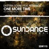 Eastern Sound Feat. Rita Raga - One More Time (Original Vocal Mix)