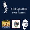 Bianco Rosso e Verdone (Titoli di testa) • Ennio Morricone