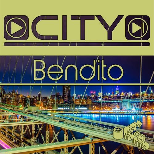 Bendito - Hannover Summer