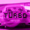 Busdriver - Imaginary Places (Chopped N Screwed By Turbo)