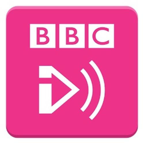 BBC Surrey Radio Interview
