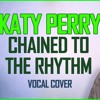 Katy Perry Chained To The Rhythm Ft Skip Marley Vocal Cover Mp3